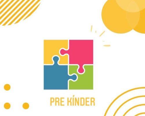 PREKINDER